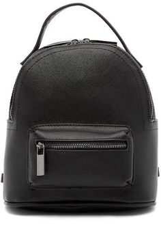 1f1424e104d Deux Lux Annabelle Mini Backpack Mini Backpack
