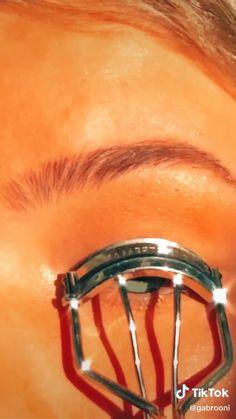 aesthetic makeup for school Clown Makeup, Cute Makeup, Pretty Makeup, Simple Makeup, Witch Makeup, Easy Makeup, Halloween Makeup, Skin Makeup, Eyeshadow Makeup