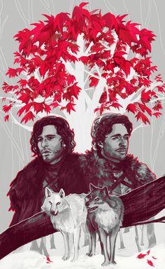Artist: Casey http://-casey.deviantart.com/