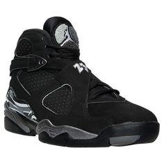 7f5b438e5f944e Men s Air Jordan 8 Retro Basketball Shoes - 305381 003