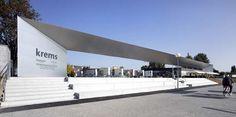 Gallery - UNESCO Marine and World Heritage Centre / Najjar & Najjar Architects - 1