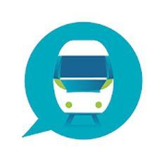Android, Tech Logos, Pays De La Loire