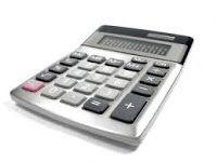 Bulletin MIDI-PRO < 5 = 40... de la magie !?! > Mettez le nombre magique d'items (cinq) dans votre panier et profitez d'une MEGA-ESCOMPTE de 40 % sur la commande ! #BMP752