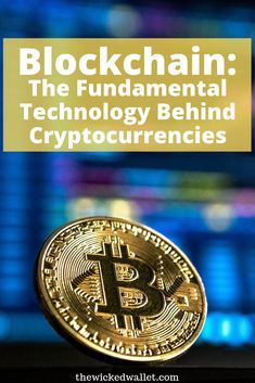 finance investing Bitcoin is one of the biggest buzzwords of this decade, but do you really understand it If you have been considering investing in any cryptos, I would highly recommend starting by reading this article to understand your investment. Investing In Cryptocurrency, Cryptocurrency Trading, Bitcoin Cryptocurrency, Blockchain Cryptocurrency, Bitcoin Currency, Buy Bitcoin, Bitcoin Account, Der Handel, Bitcoin Business