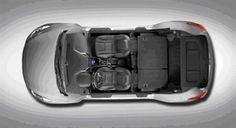 2015 ELANTRA GT DELIVERS ROOMINESS AND FUN - Newsroom - Hyundai Motor America Hyundai Cars, America, Fun, Photos, Pictures, Usa, Hilarious