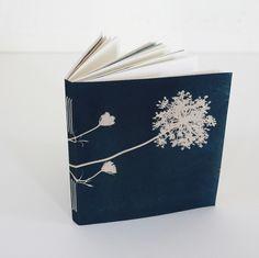 notebook_cyanotype_qa_2.jpg