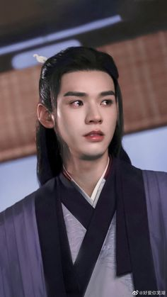 Chinese Gender, Together Forever, Priest, Character Inspiration, Drama, Actors, Words, Model, Novels