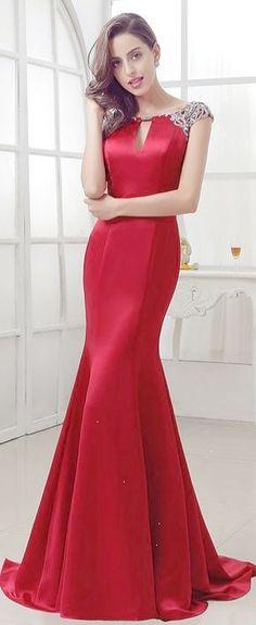 Cóctel Imágenes 55 Vestidos Mejores De Elegant Formal Dresses wPxvgUZq