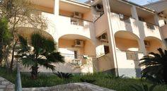 Hotel Sun Village, Acharavi, Corfu, Grecia Creta, Corfu, Sun, Plants, Plant, Planets, Solar