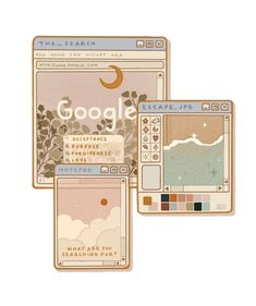 Aesthetic tab google #stickers #aesthetic #warm #calmness #freetoedit #cute #stickers #aesthetic #pastel #cutestickersaestheticpastel Aesthetic Drawing, Aesthetic Art, Aesthetic Anime, Aesthetic Pastel Wallpaper, Aesthetic Wallpapers, Aesthetic Backgrounds, Kawaii Drawings, Cute Drawings, Pastell Wallpaper