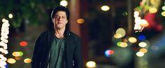 Srk<3 #ShahRukhKhan