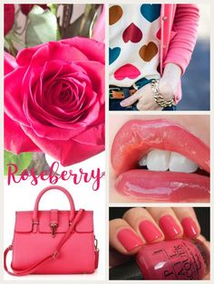 Roseberry LipSense: kiss proof, smudge proof, waterproof and life proof! To order click on the picture!