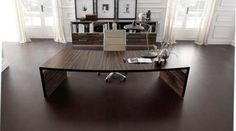 Executive Office Furniture Layout Executive-office-furniture-