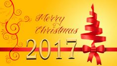 New Year Status 2017 in Hindi for GIRLFRIEND} 02