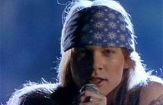 Las mejores canciones que fueron número 1 en los 80' (I) | Los 80