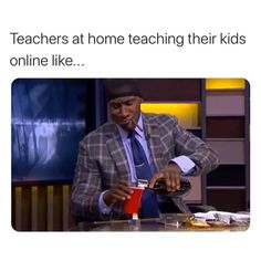 teaching-at-home-meme