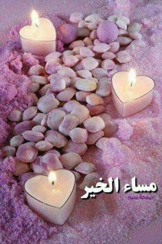 https://www.facebook.com/photo.php?fbid=763141617218825