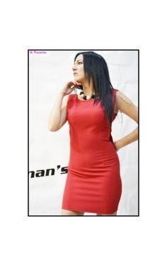 ΦΟΡΕΜΑΤΑ Bodycon Dress, Dresses, Fashion, Vestidos, Moda, La Mode, Fasion, Dress, Day Dresses