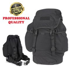 Pro-Hunting-Backpack-Military-Backpack-travel-outdoor-bag-hiking-pack-camping