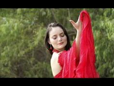 La Pava Echá - María Mulata & Martina Camargo - YouTube