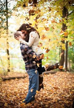 So cute! Wanna do this for engagement pictures