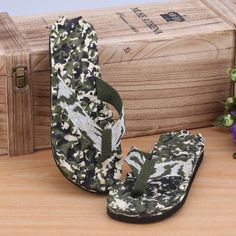 $12.90 Men Women Summer Camouflage Flip Flops Shoes Sandals indoor & outdoor Slippers Beach Flip flops New Fashion 40-45  Go shopping now!   Visit us @ https://www.feseldo.com Get 10% discount for March purchases! Code fe10  FREE Shipping  #feseldo #fashion #lifestyle #shopping #mensfashion #womenfashion #watches #clothing #dress #shirts #tshit #makeup #bags #shoes #jewery #earrings #eyelashes #mascara #discount