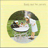 Buddy & The Juniors by Junior Mance (CD, Jun-2011, Hip-O Select) - New - $7.95
