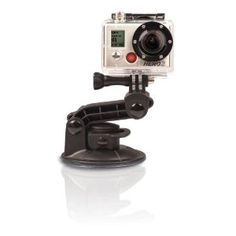 GoPro HD HERO2: Motorsports Edition (New Model)  by GoPro  4.0 out of 5 stars  See all reviews (84 customer reviews) | Like (50)  Price:	$299.99 & this item ships for FREE with Super Saver Shipping.