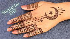 Eid Special Mehndi Design, Henna Mehndi, Mehndi Designs, Tattoos, Tatuajes, Tattoo, Mehandi Designs, Tattos, Tattoo Designs