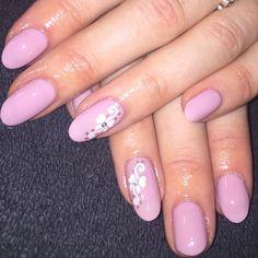 Love my ladies having these lovely pastels ... Spring is coming #ibdjustgel ooh la la