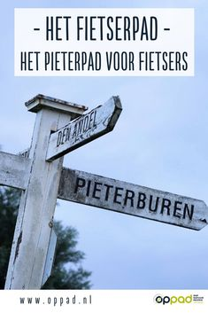 Just Go, To Go, Camper, Travel With Kids, Trekking, High Five, Backpacking, Netherlands, Holland