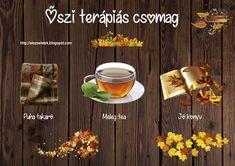 Filofax, Cool Pictures, Calendar, Seasons, Halloween, Vintage, Food, Seasons Of The Year, Essen