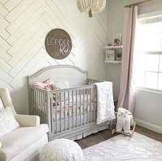 """Decor For Kids 