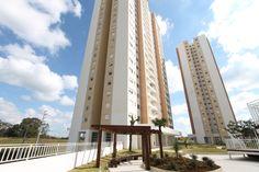 Ref.AP0230- Apartamento face norte com 2 dormitórios (uma suíte) e 2 vagas de garagem no Ecoville em Curitiba - PR.  Valor de Venda: R$ 596.300,00 agende sua visita e acesse http://www.otimoveis.com.br/imovel-detalhes.aspx?ref=AP0230