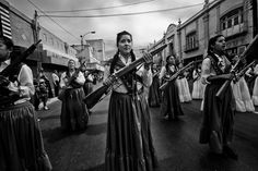 41 best katie orlinsky images on pinterest photojournalism artist