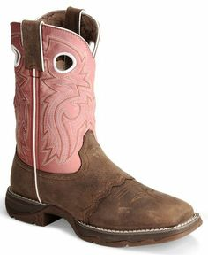 1000 Images About Botas Vaqueras De Mujer On Pinterest