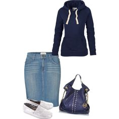 Untitled #4 - Polyvore