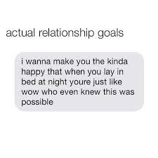 Image result for cute teenage relationship goals