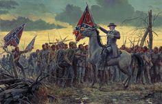 Patrick Cleburne Civil War - Bing Images