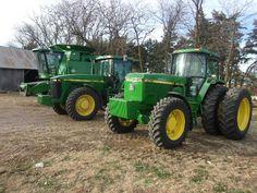 1/10/17 Mike Gartner Retirement Farm Equipment Auction. 920 W Rosedale Road | Doniphan, NE. Ruhter Auction & Realty, Inc 402-463-8565 ruhterauction.com