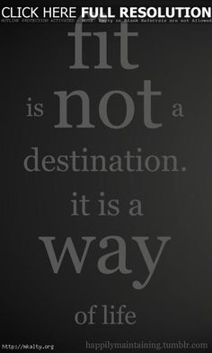What's your destination?  #fitnessismypill #gameon #yougotthis #dedication #inspire #positivethoughts #followme #befit #missg