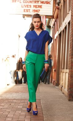 127 Best Hunter Green Pants Images In 2019 Fashion Women Casual