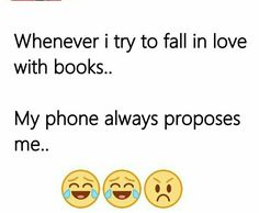 Funny love quotes for husband humor hilarious 61 Ideas Funny School Stories, Funny School Jokes, Very Funny Jokes, Really Funny Memes, Crazy Funny Memes, Funny Facts, School Memes, Funny Qoutes, Jokes Quotes