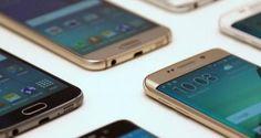 O inventie cu adevarat utila pentru telefonul mobil Samsung! Vezi pe Cloe.ro