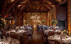 Image result for countryside wedding decoration