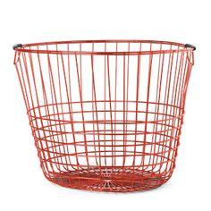 Filo Basket large