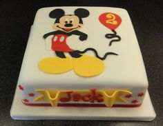 Google Image Result for http://leahqueenofcakes.files.wordpress.com/2012/02/mickey-mouse-cake.jpg