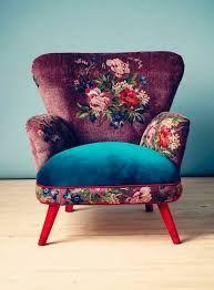 Αποτέλεσμα εικόνας για best combination for velvet fabrics