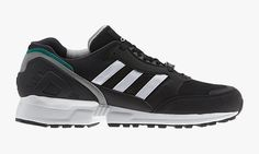 adidas Originals EQT Running Cushion 91 • Highsnobiety
