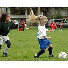 Mullen High School Youth Soccer Camp